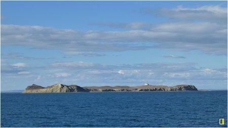 isla-magdalena