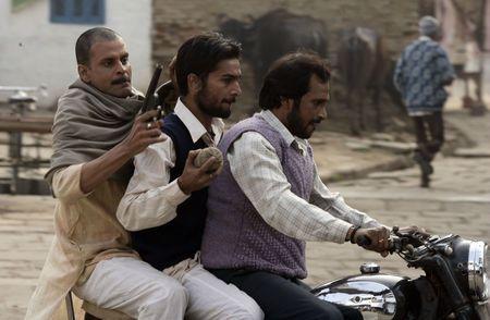 Gangs-of-Wasseypur_2