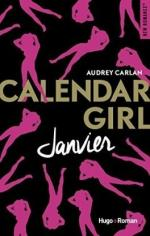 calendar-girl,-tome-1---janvier- - Copie