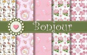 ob_5d52d1_bonjour-fleur-scrap