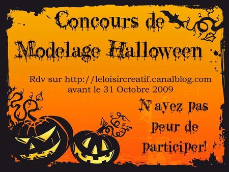 image_concours_copie