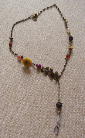 collier556