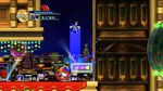 Sonic_4_Casino_Street_Zone_Screen_3