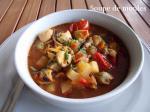 soupe de moules1