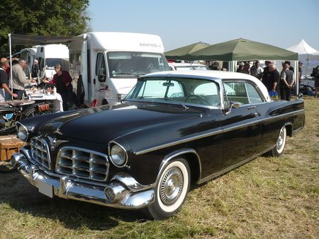 IMPERIAL_Southampton_hardtop_coup__1956_Lipsheim__1_