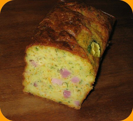 Cake_jambon_carotte_courgettte__1_