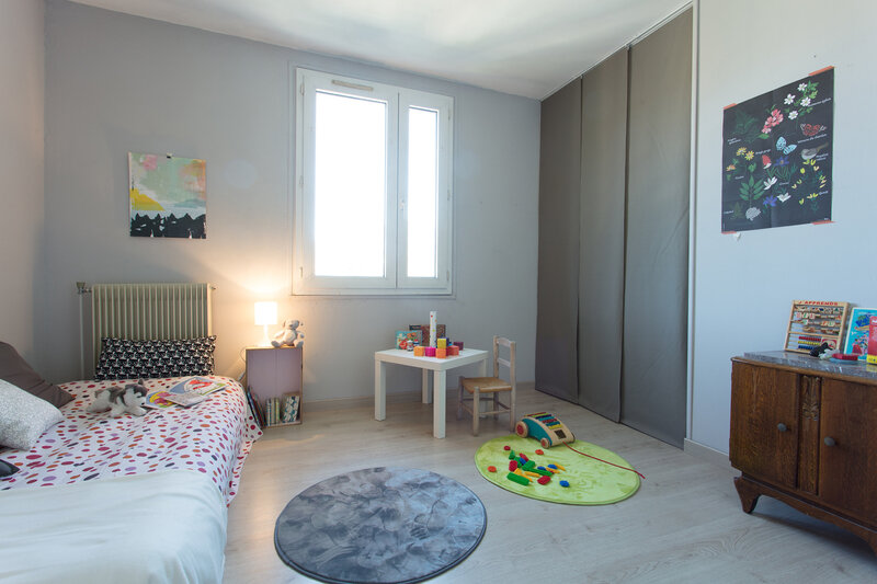 Photos-audrey-laurent-home-staging-grenoble-isere-rhône-alpes-38 (11)
