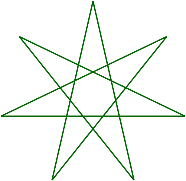 615px-Acute_heptagram