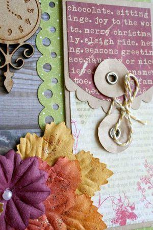 les joies de l'automne 005