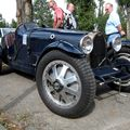 Bugatti type 35 (Retrorencard) 01