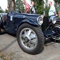 Bugatti type 35 (Retrorencard) 01