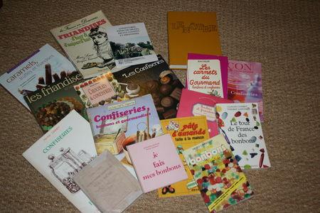 livres_confiseries