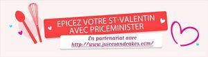 concours_saint_valentin