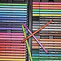 Coloriage art-thérapie (2)