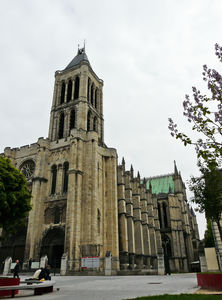 basilique_Saint_Denis_2