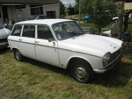 Peugeot204bkav1