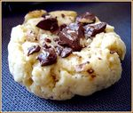 cookies_toblerone_gros_plan