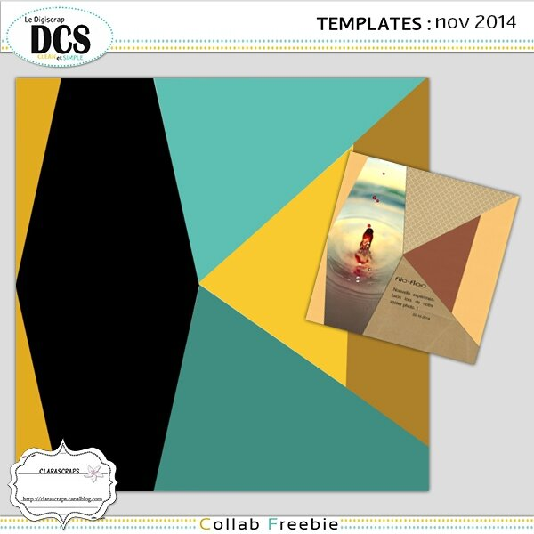 clarascraps_template2_dcs_novembre8PREVIEW