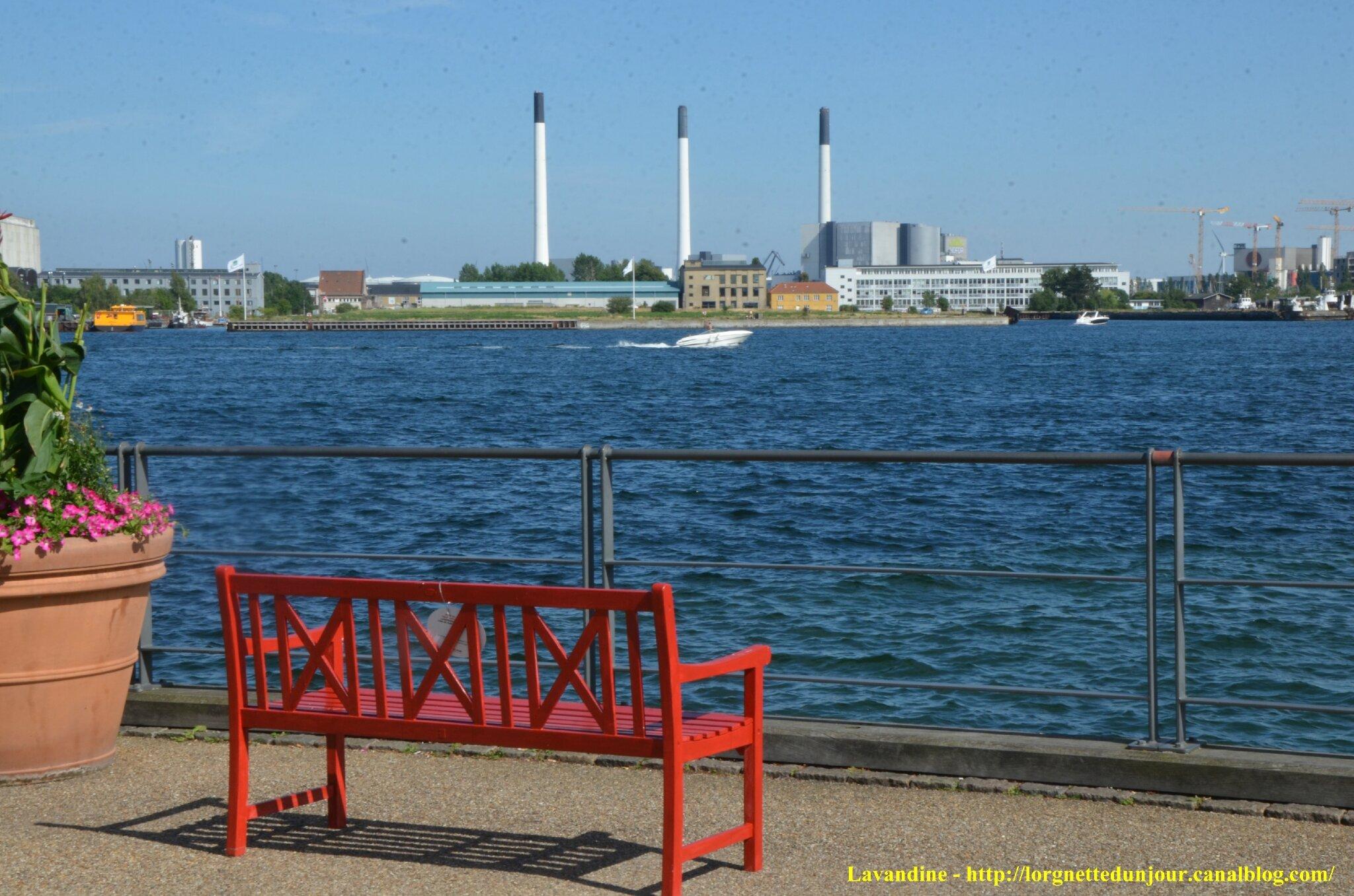 19/09/14 : Art de vivre à la Scandinave
