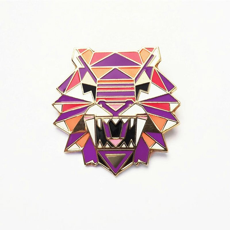 sketch-inc-tigre-emaille-broche