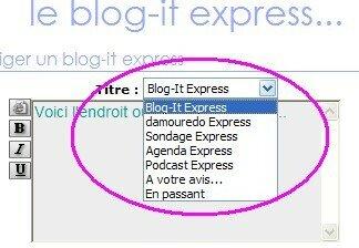 Blogit03