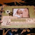album dame de kit Clément 009
