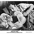 jayne-1964-film-dog_eat_dog-film-2