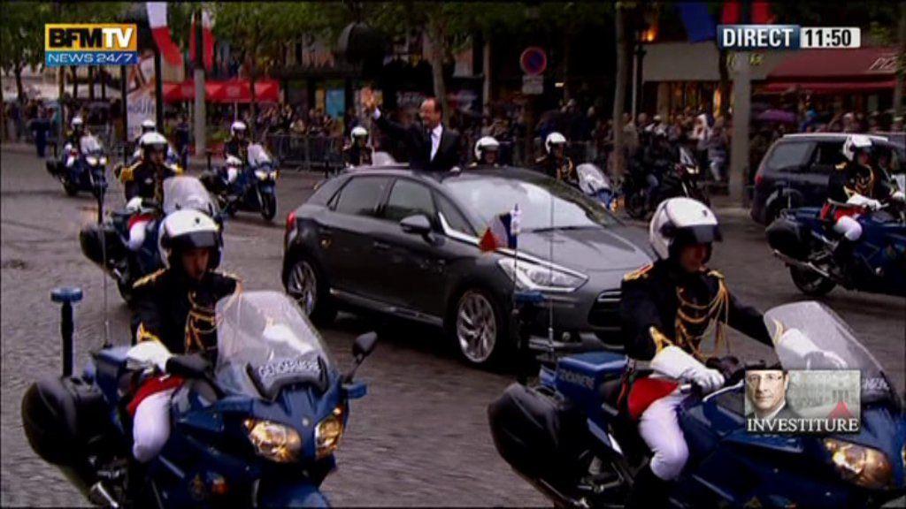 Flambi_arrival_BFM_TV_2012_05_15_11_50