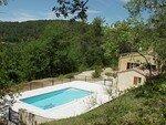 maison_avec_piscine
