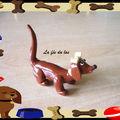 baguier chien 1