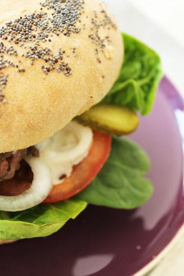burger_sauce_gorgonzola_1
