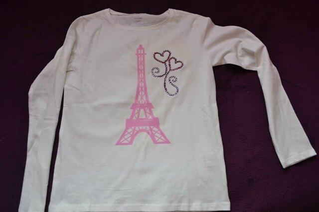 T-shirt Flex...