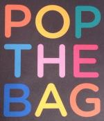 Ouverture du Printemps du Louvre Paris et exposition Pop The Bag