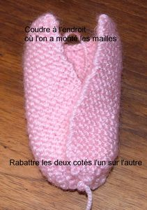 Couture_chaussons__3_