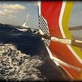 21.08.2013 // l'antre des îles sous le vent...