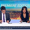aureliecasse03.2016_08_09_premiereeditionBFMTV
