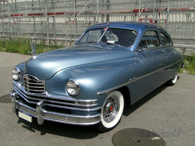 packard-8-club-sedan-1950-a