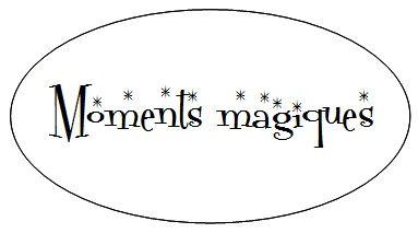 22_Moments_magiques