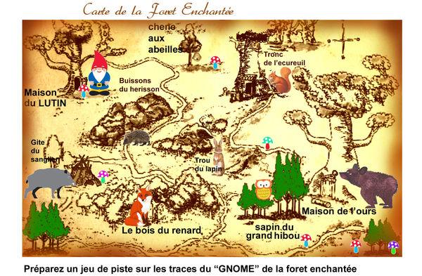 0_carte_de_la_foret_enchantee