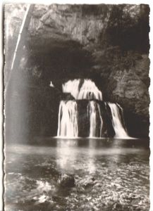 Scan_130625_0048