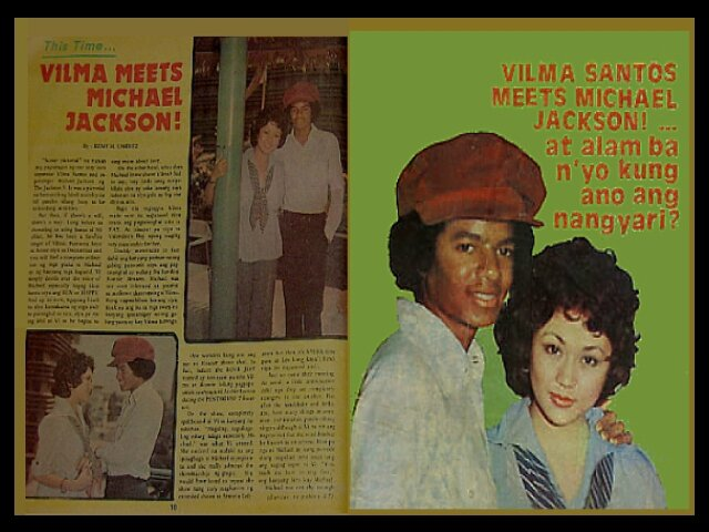 articles-this-time-vilma-meets-michael