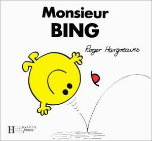 41_Monsieur_BING