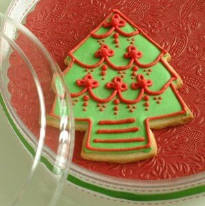 Christmas_Tree_in_clear_round_box