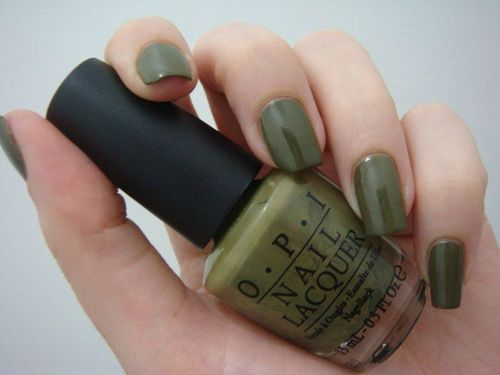 Hu-Ho Roll Down The Window - OPI
