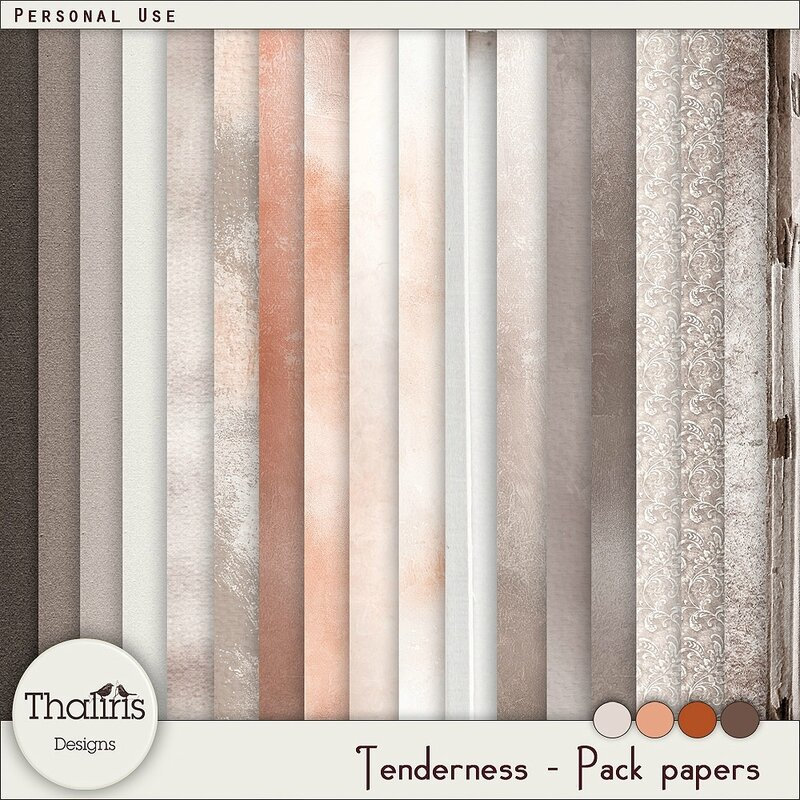 THLD-tenderness-papers-pv