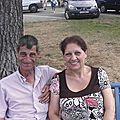 Jean et Nénette