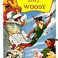 Docteur Woody