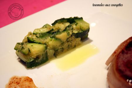 tournedos_courgette3