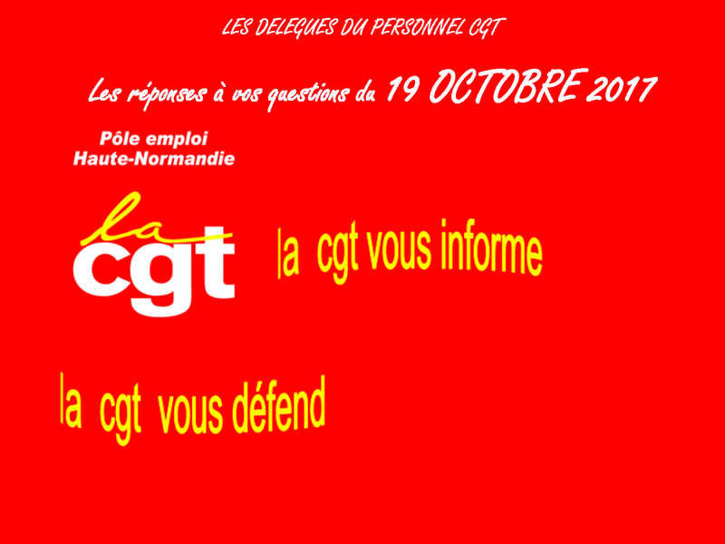 QUESTIONS_REPONSES_DP_OCTOBRE_2017_Page_1