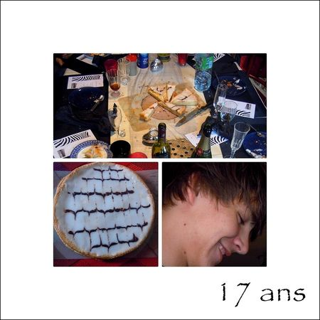 17_ans